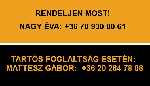06709300061